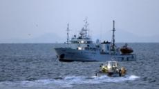 민주당 특위, 해경에 北피격 공무원 철저한 수사 당부…재발방지책 논의
