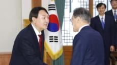 [좌영길의 법조 레프트훅] 윤석열 장모 사건 '재판만 10번'…다시 점화된 이유는