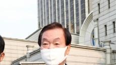 檢 '광복절 불법 집회' 김경재 등 구속기소