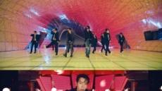 슈퍼주니어-D&E, 전 세계 13개 지역 아이튠즈 톱 앨범차트 1위