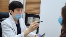 노화로 인한 피부 처짐, 리프팅 시술로 효과 높이려면