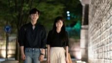 [서병기 연예톡톡]'브람스' 박은빈 김민재의 감정선을 따라가는 사람들의 소망