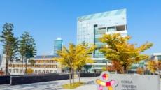 공기업·준정부기관 호감도 1위는 한국관광공사, 관심도 1위는?