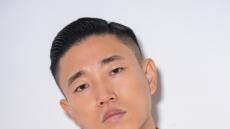 """개리, 1년 2개월 만에 컴백…""""가을 드라이브에 어울릴 노래"""""""
