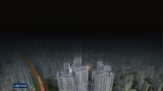 장승배기 종합행정타운 호재…'힐스테이트 장승배기역(가칭)' 성황리에 계약 중