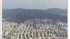 서울 공급 가뭄기…위례·과천·하남 '최대 10억 로또' 큰 장[부동산360]