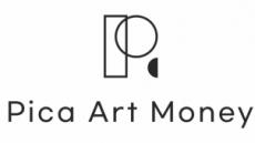 피카프로젝트, 8개월간 이례적인 성과…미술품 시장에 새 패러다임 제시