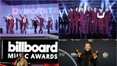 """빌보드코리아, """"BTS가 수상한 '톱 소셜 아티스트' 상의 의미 남달라"""""""