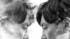 [2020 춘천영화제]정진영, 감독 데뷔작 '사라진 시간' 상영 후 관객과 깊은 대화