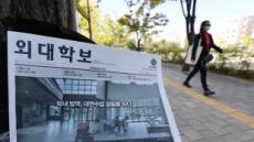 """'거리두기 1단계' 인한 대면수업 전환…대학생 """"자취방 못 구해"""" 발동동"""