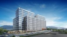 대전산업단지 재생사업으로 미래가치 주목받는 가온비즈타워 지식산업센터