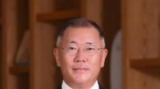 정의선 회장 첫 대규모 인재채용… 미래차 경쟁력 확보 속도