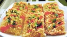 [aT와 함께하는 글로벌푸드 리포트] 껌짜이·반쯩·반뗏…베트남서 즐기는 쌀요리 소개