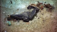 유산 발굴 Vs. 고인 존중…첫 내부진입 놓고 시끄러운 타이타닉