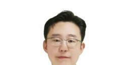 디스크 유발하는 '거북목증후군' 원인 및 증상은?