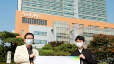 현대건설, 서울성모병원과 협력…국내 최초로 해외 건설현장에 국내 의료진 파견