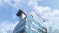 HDC자산운용, '유니언타운 강남점' 12월 오픈