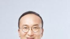 """D램-낸드 양날개로 4차혁명 중심 비상"""