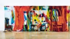 [지상갤러리]카타리나 그로세, Untitled, 2019
