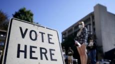 유권자 등록 증가에 피어오르는 희망…트럼프, '막판 뒤집기' 가나