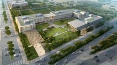 韓 녹색건축인증, 케냐에 첫 적용
