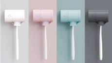 (주)명성, 신규 브랜드 '클린디(CLEAND)' 출시…건강한 구강습관 제공