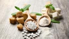 주방서 설탕 밀어낸 이 것?…'폭풍 성장'하는 감미료 시장