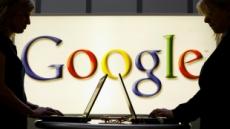 겉으론 앙숙, 실제론 협력?…미 법무부 조사로 제기된 구글·애플의 밀월 관계