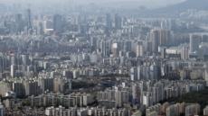 '급매물 는다고?'…서울 423개 동 중 급매물 늘어난 곳, 딱 하나뿐[부동산360]