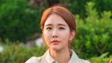 유인나, 시크릿 로코 '나를 사랑한 스파이'에서 기대되는 이유 셋