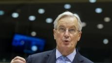 英·EU 다시 협상 테이블로…'노딜' 위기 일단 봉합