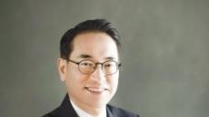 삼성SDS, AI 경진대회 1위 '싹쓸이'