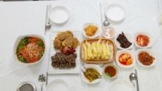 속초 나룻배식당, 2020 헤럴드 고객만족경영대상 수상