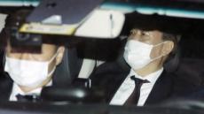 윤석열 난타 후…검찰개혁·공수처 밀어붙이는 與