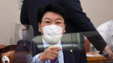 """장제원 """"'라임·옵티' 특검·공수처법, 黨지도부 진퇴 걸어라"""""""
