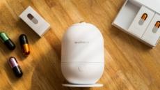 <신제품·신기술>가습과 향기를 한 번에…제니퍼룸, '캡슐 아로마디퓨저 가습기' 출시