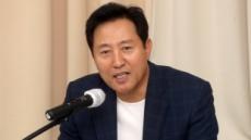 """오세훈 """"與, 날 두려워해""""·안철수 """"서울시장 생각없다""""…野잠룡들 움직인다"""
