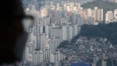 """""""서울 입성 포기? 3기 신도시 효과?"""" 외지인 서울 아파트 매입비중 2년여 만에 최저[부동산360]"""