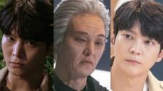 주원, '앨리스'로 입증한 연기력…'마지막까지 몰입감 안겨'