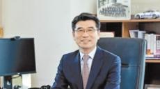 """송호성 기아차 사장 """"5년후 내연기관차만큼 싼 전기차 내놓겠다"""""""