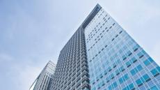 삼성SDS, '2조9682억' 역대 최고 분기 매출