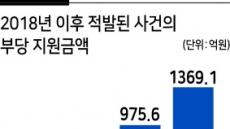 """""""공정거래법 시행시기·중복수사 논의 가능""""…한발 물러선 공정위"""