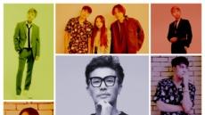 '아라비안 나이트'의 김준선, 베트남 가수들과 협업곡 발표