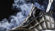 칸투칸 방한화, 전년 대비 150% 매출 신장.. 흥행 조짐