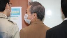 """연말 '한중일 정상회의' 개최 설명한 韓…""""日은 참석 답 안 해"""""""