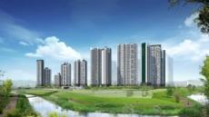 대우건설, '의정부역 푸르지오 더 센트럴' 분양…3.3㎡당 1560만원