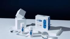 마이크로바이옴 기반 고기능성 피부보습 뷰티유산균 '락토바이옴 스킨' CJ오쇼핑 런칭
