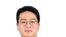 [해외주식 길라잡이-강경태 한국투자증권 자산전략부 수석연구원] '코로나특수' 日니혼고덴, 해외 수요 꾸준