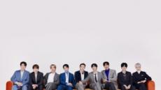 슈퍼주니어, '데뷔 15주년' 선공개 곡 '우리에게'…이특·예성 작사 참여