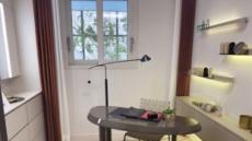 30평형대에 방4~5개…코로나19, 아파트설계도 바꾸다